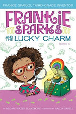 frankie-sparks-and-the-lucky-charm-97815