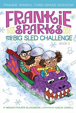 frankie-sparks-and-the-big-sled-challeng