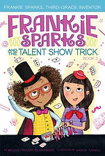 frankie-sparks-and-the-talent-show-trick