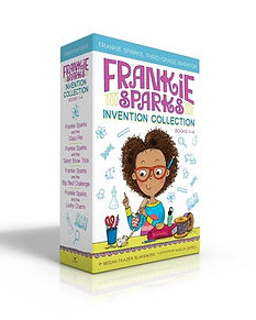 frankie-sparks-invention-collection-book