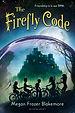 FireflyCode_019.jpg