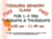 Free Toddler Class.jpg