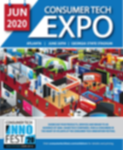 CTIF-Tech-EXPO-2020---Email-promo.png