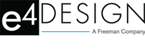 282e4-Design_A-Freeman-Company_Blue-2995
