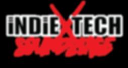 IXT-Logo3.png
