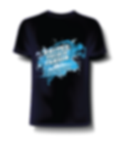 2019-Hi-Tech-T-shirt-Artwork-3a.png