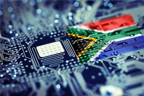 Cover image - tech SA.jpg