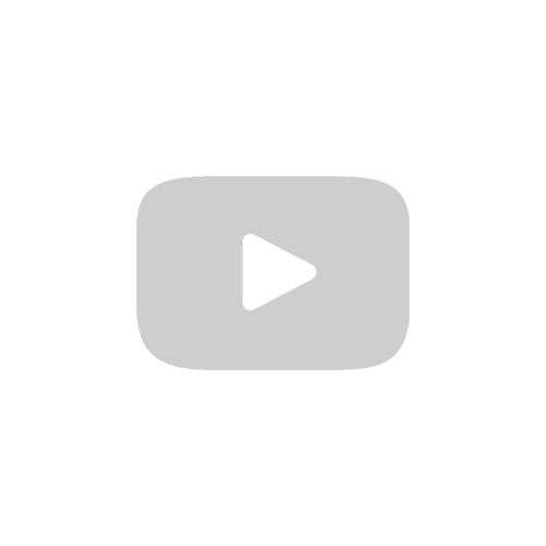 youtube copy.png