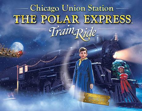 Train-Chicago_edited.jpg
