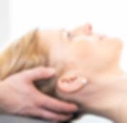 Osteopathie Osteopath Plön Kiel Preetz Henning Wellner Preetz Therapie und Sportzentrum