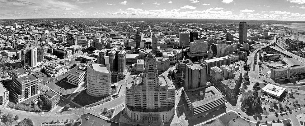 Buffalo NY Aerial_edited.jpg