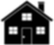 house clipart.png