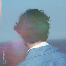 """Spencer Sutherland - """"Wonder"""" - Single"""