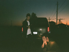 """cleopatrick Unveil Music Video For """"FAMILY VAN""""; Debut Album BUMMER Releases June 4th"""