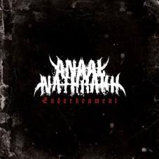 Anaal Nathrakh - Endarkenment