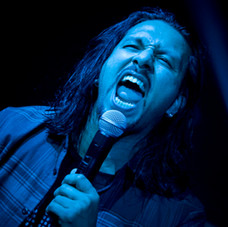 Pop Evil, Royal Tusk, and Plain As Ghosts - Live at The Pyramid Cabaret