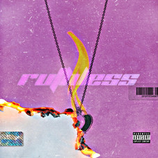 Hanny - Ruthless EP