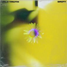 Wild Truth - Drift EP