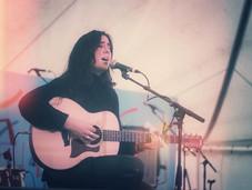 Festival du Voyageur 2020: Abby Wale