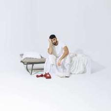 "Nano Talrose - ""Talk You Down"" - Single"