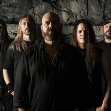 Interview With Sorcerer Guitarist Kristian Niemann