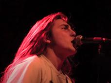 "Besieged - Live Performance of ""Internal Suffering"" In Winnipeg"