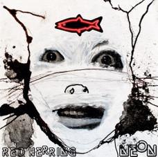Red Herring - Neon EP