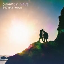 Summer Salt - Sequoia Moon