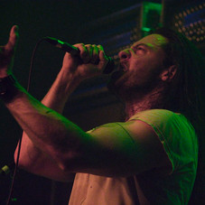 Andrew W.K. Brings The Party To Winnipeg