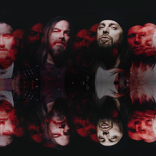 """Bullet For My Valentine Announce Self-Titled Album, Video For """"Knives"""" Out Now"""