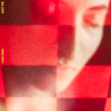 Laura Danae - About Time EP