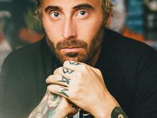 Interview With Stefan Beham of SBÄM Records