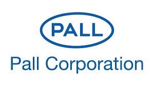 pall logo.png