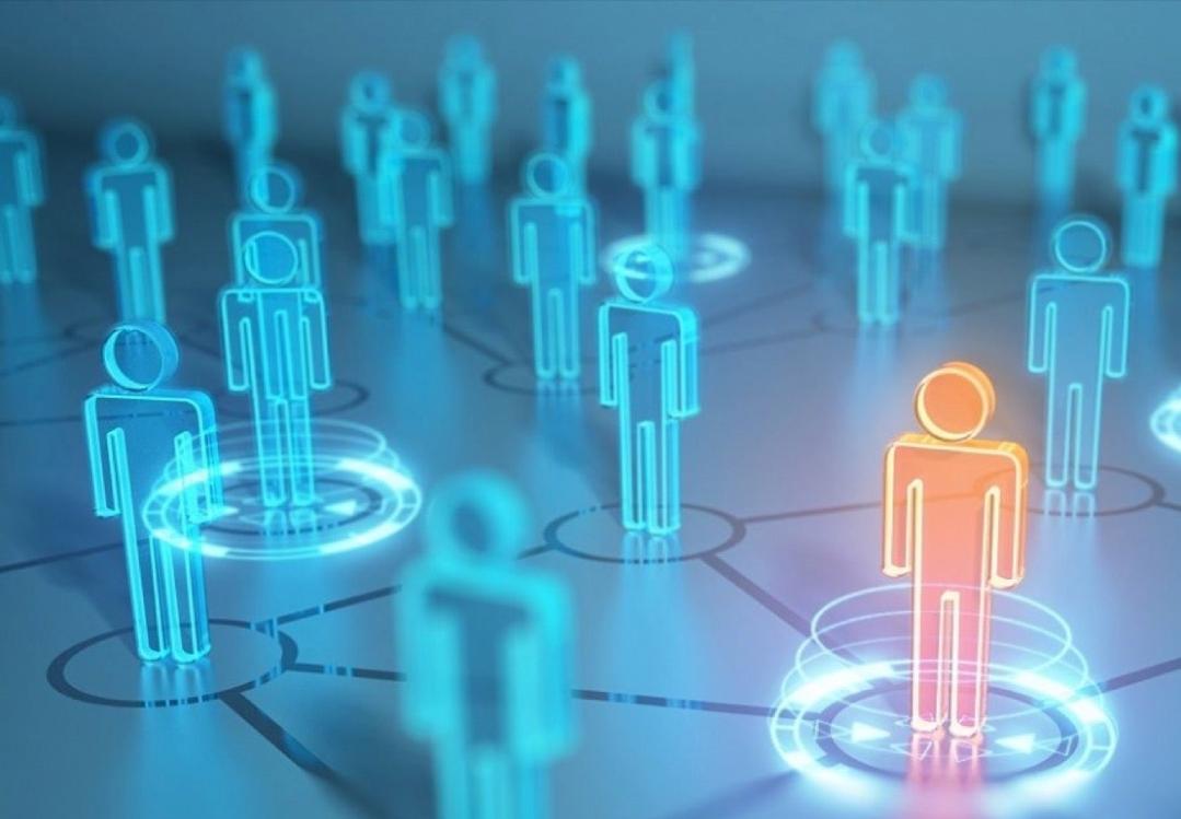 Virtual Leadership Bootcamp - Full Track
