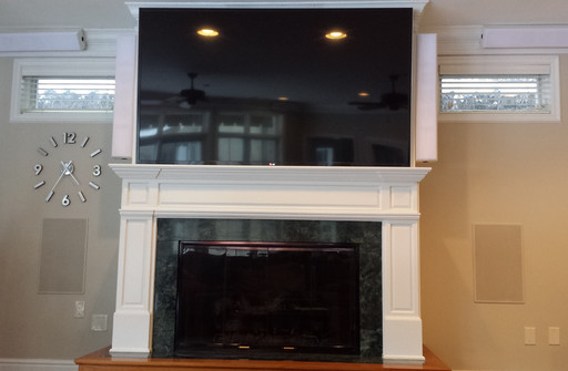 LG 84 Over Fireplace.jpg