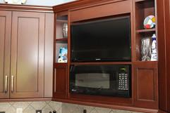 Kitchen Cabinet TV.JPG