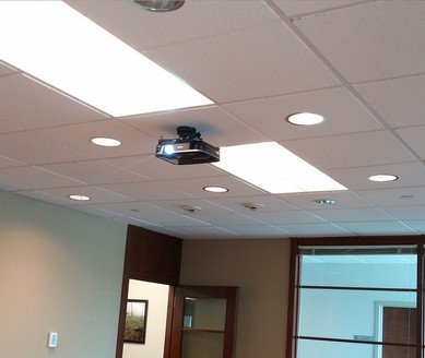 Front Projector.jpg