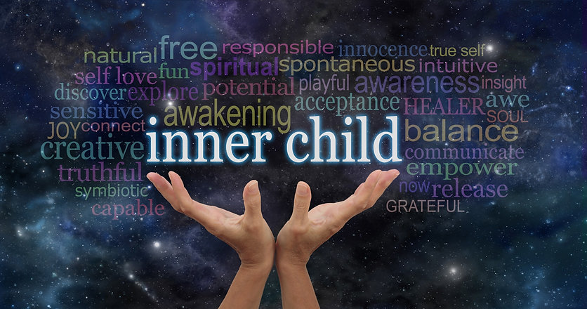 Embrace%2520your%2520Inner%2520Child%252