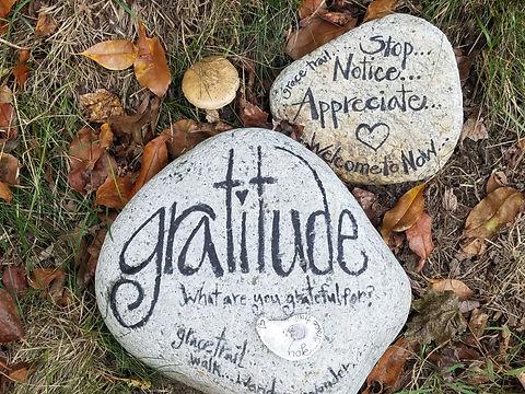 Gratitude  What are you grateful  rock .jpg