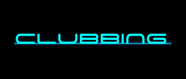 Clubbing Discoteca