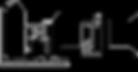 Logo Interiorismo Low Cost