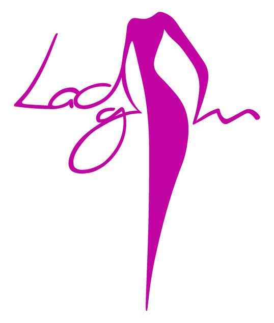 Lady Gym