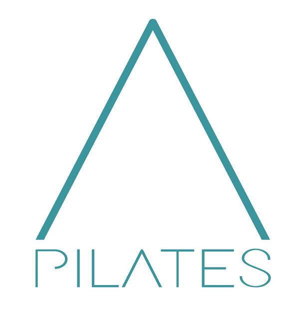 Centro de Pilates y Fisioterapia