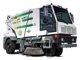 Global-Environmental-R3-Three-Wheeled-St