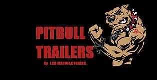 Pit-Bull-Logo-Black.jpg