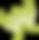 אייקון-לוגו---יונתן-רונן-הרפואה-לבלוטת-ה