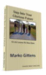 Book Cover 3d.jpg