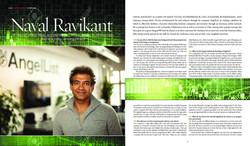 Naval Ravikant Interview