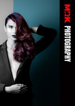 FINAL - MRK Photography - Rain_Danish Gi