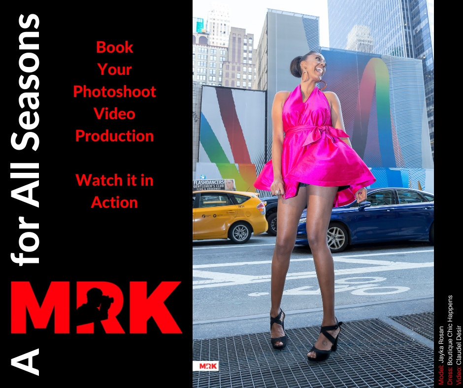 Promo Flyer Oct '17